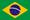 Português (Brasil)