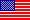 U.S. English