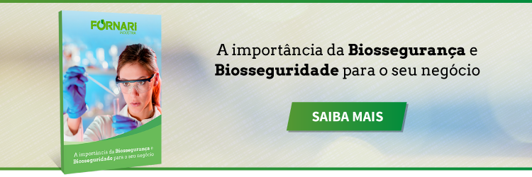 fn_cta_biosseguranca_pt