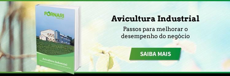 FN_CTA_eBook_Avicultura_PT