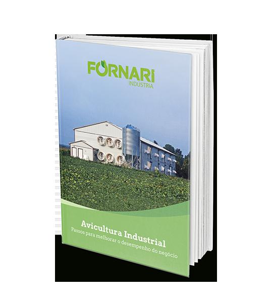 Avicultura Industrial: Passos para melhorar o desempenho do negócio