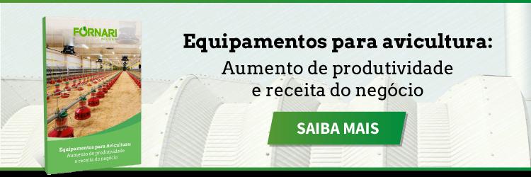 fn_cta_ebooks_equipamentosparaavicultura