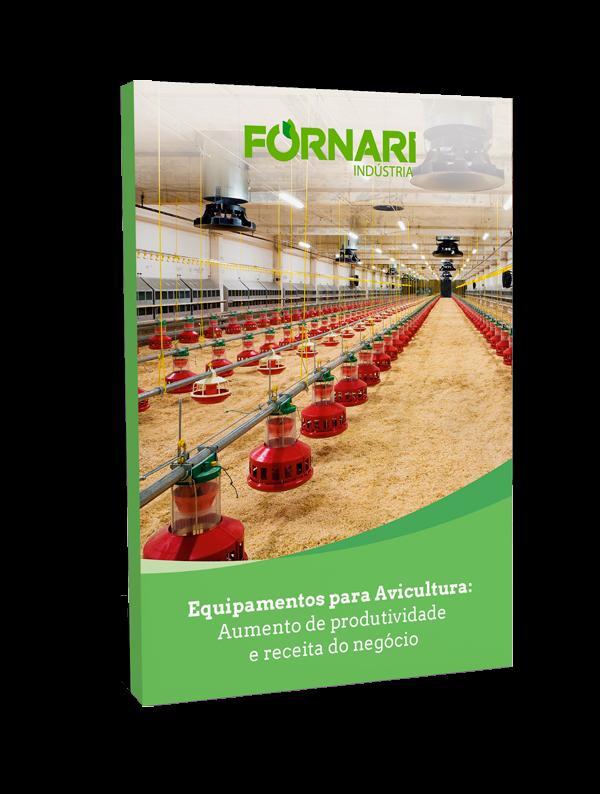 Equipamentos para Avicultura: Aumento de produtividade e receita do negócio