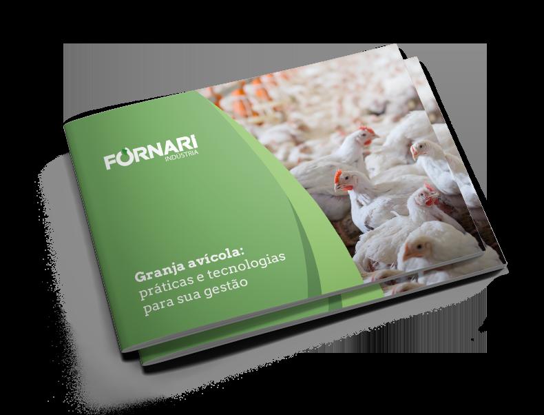 Granja avícola: Práticas e tecnologias para sua gestão